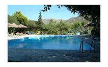 Foto Hotel Coral in Matala ( Heraklion Kreta)